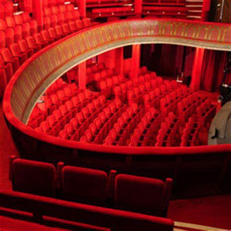 tatouvu th 233 226 tre theatre de la gaite montparnasse