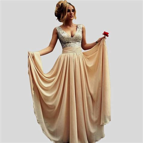 Champagne Bridesmaid Dresses Naf Dresses. Tea Length Wedding Dresses Bhs. Outdoor Colored Wedding Dresses. Blue Wedding Dress Buy Online. Modern Wedding Gowns Philippines. Wedding Dress Style Trends. Princess Wedding Dresses Gold Coast. Black And White Wedding Dresses. Elegant Summer Wedding Guest Dresses