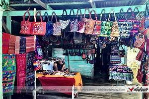 News Service Shopping T Online : tropic air inaugurates service to roatan honduras ambergris today breaking news lates news ~ Eleganceandgraceweddings.com Haus und Dekorationen