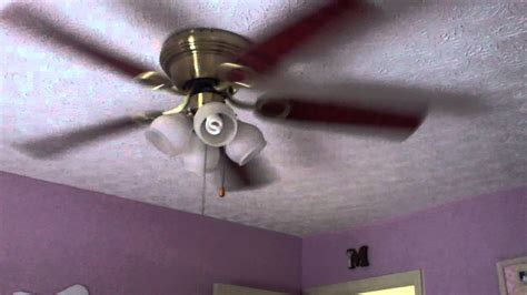 52 quot 2nd harbor cheshire ceiling fan