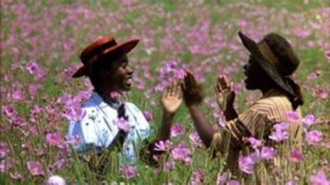 nettie from the color purple the last sane person on capitol hill part 3 musicians 4