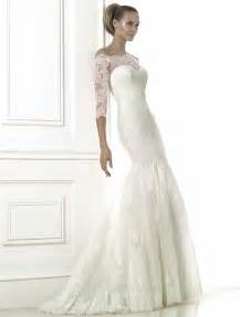 bridesmaid dresses atlanta pronovias wedding dress collection anya bridal shop in atlanta