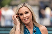 Did Kate Gosselin Just Slam Jon Gosselin on Her New Dating ...