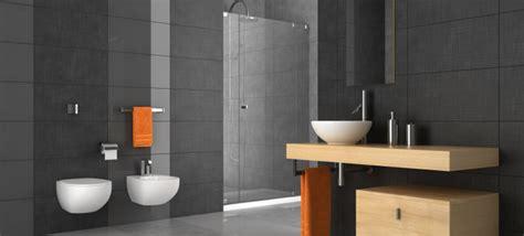 shower door installation measuring guide tools