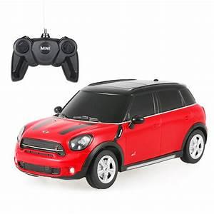 Mini Cooper Modele A Eviter : rastar 71700 1 24 mini cooper s countryman suv sport racing mod le rtr rc voiture ~ Medecine-chirurgie-esthetiques.com Avis de Voitures