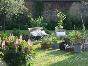 Country Garden Design : french country garden design ideas best idea garden 2018 ~ Sanjose-hotels-ca.com Haus und Dekorationen