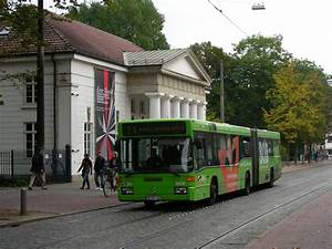 Wilhelm Wagenfeld Haus : fotos von umleitungen ~ Eleganceandgraceweddings.com Haus und Dekorationen