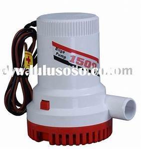 Rule Bilge Pump  Rule Bilge Pump Manufacturers In Lulusoso Com
