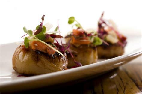 cuisine vancouver vancouver cuisine foodie tours dim sum indian food
