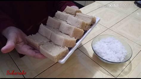 Resep cara membuat kue apem kukus gula merah mekar tanpa tape, selamat datang di channel info bagus , channel ini bertemakan konten tentang resep masak masak. Apem gula merah dgn tape singkong - YouTube