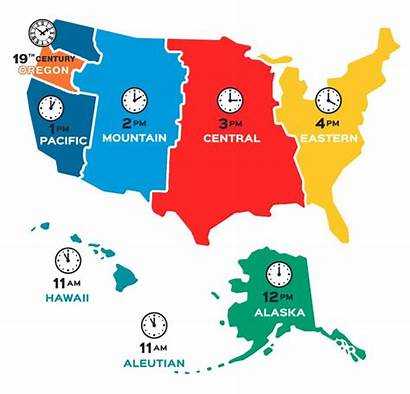 Zones States United Cheat Sheet Flat Remember