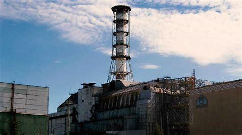 tschernobyl freitag stilkunstde