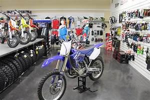 Concessionnaire Moto Occasion : concessionnaire moto cross univers moto ~ Medecine-chirurgie-esthetiques.com Avis de Voitures