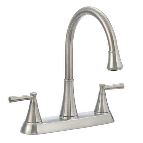 home depot kitchen faucet parts pfister cantara high arc 2 handle standard kitchen faucet