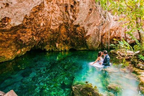 Tulum Mexico: Exploring The Untouched Yucatan Peninsula   Venuelust