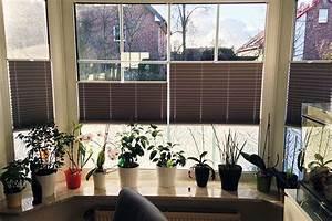 Plissee Befestigung Holzfenster : am holzfenster plissee verwenden ~ Orissabook.com Haus und Dekorationen