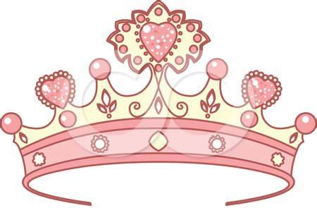 return  sophie super bass brownlee princess