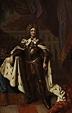 Friedrich I. (Preußen) - Wikiwand