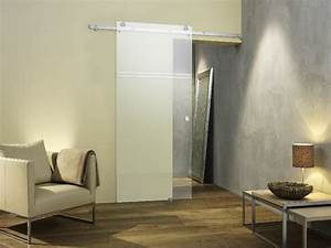 Schiebetüren Aus Glas : schiebet ren aus glas planungswelten ~ Sanjose-hotels-ca.com Haus und Dekorationen