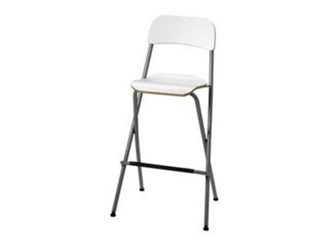 bar stool new 262 bar stools ikea uk