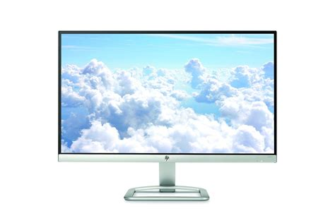Best Hp Monitor Best 23 Inch Gaming Monitors Shopping Guide