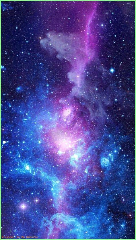 iphone wallpaper aesthetic galaxy rebecca galaxy