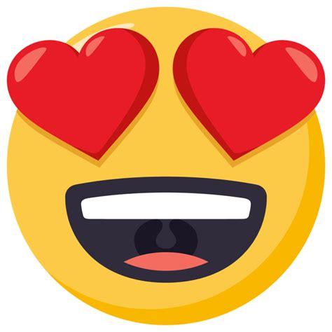 Imagens De Emojis Para Imprimir PHOTOGRAPME