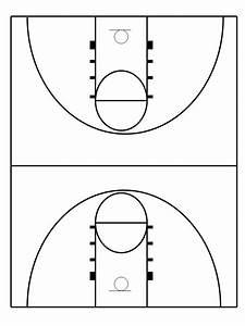 Basketball Coaching 101