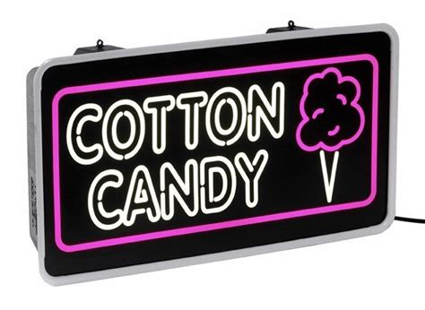 17 Best Images About Cotton Candy Signs On Pinterest. Harden Logo. Big Sticker Printing. Pisces Love Signs. Alumni Association Banners. Very Hungry Caterpillar Banners. Texas Stickers. Scan Signs Of Stroke. Custom Window Decal Stickers