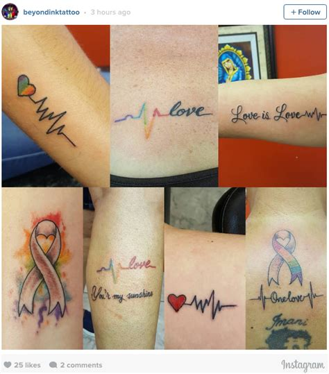 check   stunning orlando remembrance tattoos