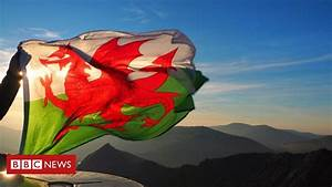 st david 39 s day dragons and parades among events
