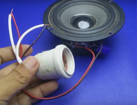 На что способна энергия Теслы. Беспроводная передача электричества . Пикабу