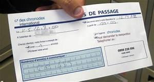 Avis De Passage : avis de livraison encore une arnaque diff rences le blog de jean louis boehler ~ Medecine-chirurgie-esthetiques.com Avis de Voitures