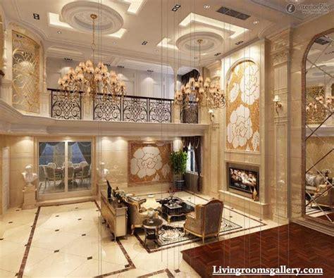 european home interiors 30 modern pop false ceiling designs for living