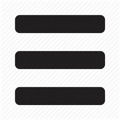 Icon Icons Transparent Background Symbol Clipboard Verification