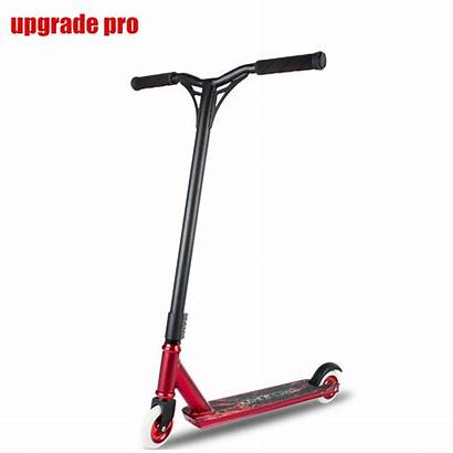 Scooter Pro Stunt Scooters Freestyle Bmx Handlebars