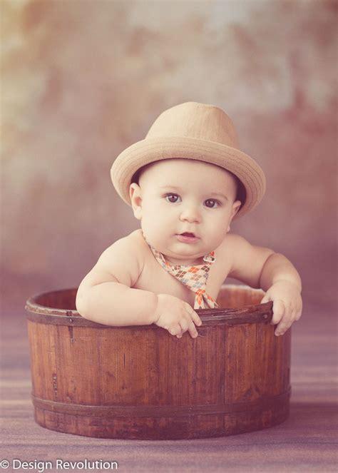 baby boy photography props design revolution