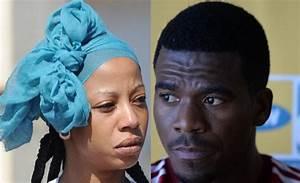 Gallery: Senzo Meyiwa and Kelly Khumalo - the tragic love