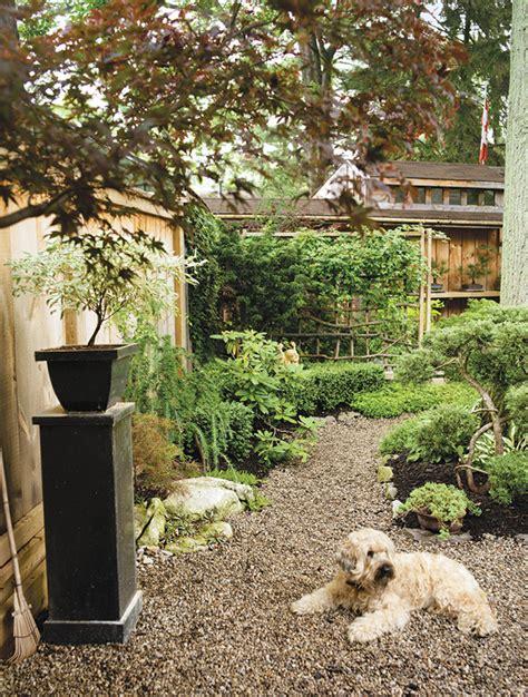 City Backyard Ideas - 15 big fixes for small city gardens
