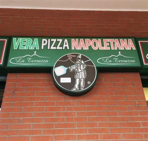 pizza la terrazza pizzeria la terrazza associato stg n 317 bettolino di