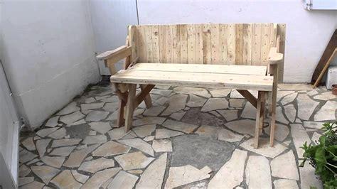 chaise de table pour bébé banc table convertible 2 en 1 avec plan