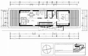 Fertighaus 6m Breit : schmales haus bauen kernhaus fun grundriss erdgeschoss full size of badezimmer grundriss ~ Sanjose-hotels-ca.com Haus und Dekorationen
