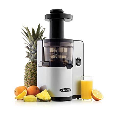 omega juicers juicer juice kitchen blenders