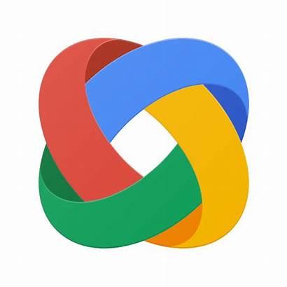 Google Guetzli Encoder Open Own Source Smaller