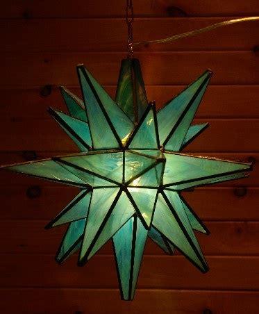 images  lamparas  pinterest antique glass