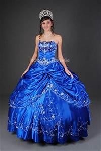 promo noel 40 sur toutes les robes de ceremonie robe de With robe de bal de promo pas cher