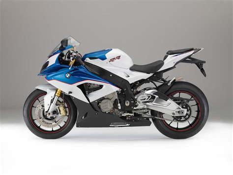 bmw motorcycle 2015 intermot 2014 2015 bmw s1000rr