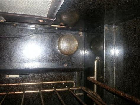 remove glass cover  light bulb  viking oven