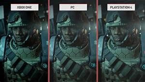 Call off – Duty Advanced Warfare | Game