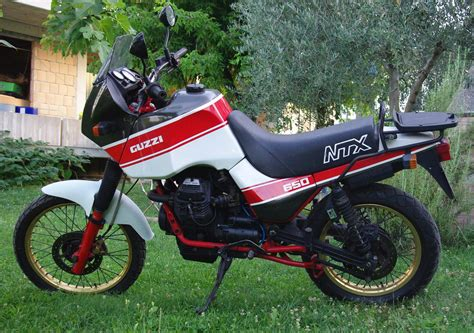1993 moto guzzi 750 ntx pics specs and information onlymotorbikes
